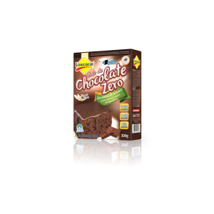 cocolate_marrom